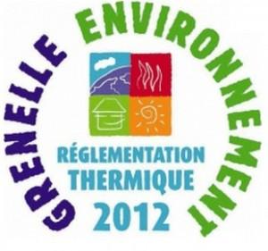 RT2102 - Grenelle Environnement