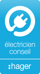 hager - electricien conseil